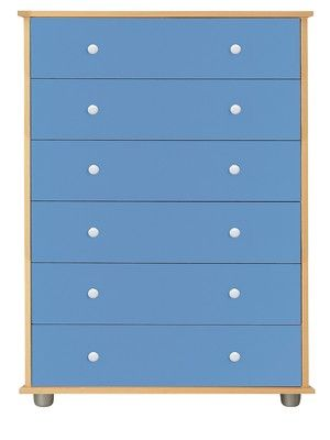 Miami Chest of 6 Drawers, http://www.very.co.uk/kidspace-miami-chest-of-6-drawers/972477869.prd