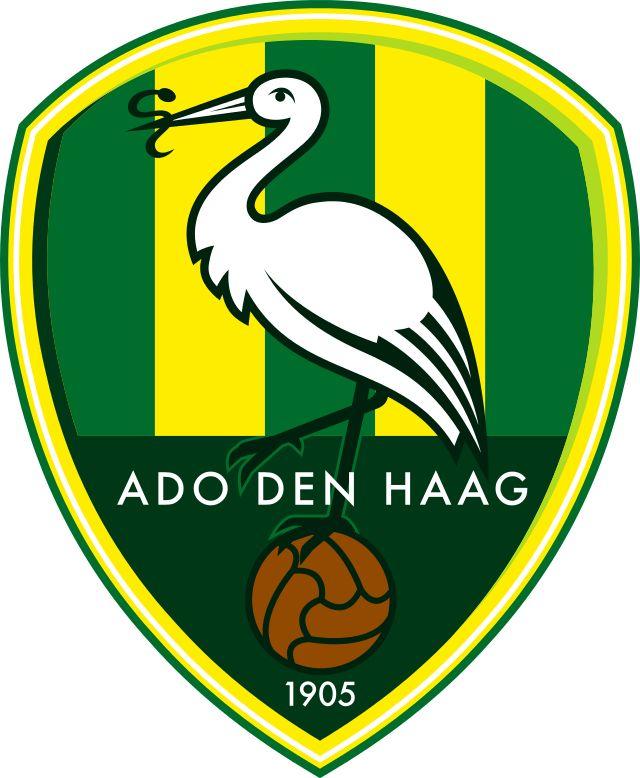 ADO Den Haag Eredivisie
