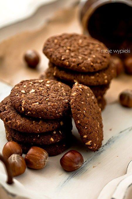 Nutella cakesNutellaa Chocolates