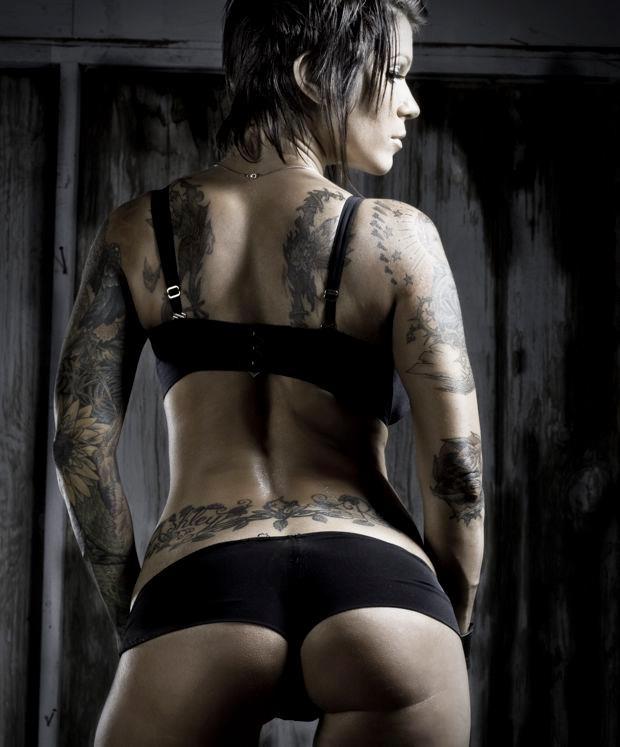 'Tattoo Women, Sexy Tattoo, Tattoo Beautiful, Tattoo Art, Shoulder Tattoo, Tattoo Girls, Beautiful Tattoo, Amazing Tattoo, Tattoo Models