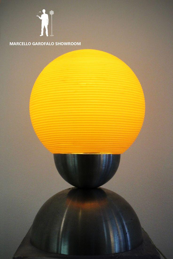 #MarcelloGarofaloShowroom #MarcelloGarofalo #garofaloshowroom #design #designer #designlovers #productdesign #lightdesign #furnituredesign #designstudio