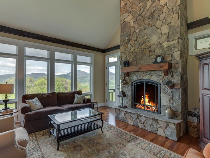 77 best choose the fireplace images on pinterest