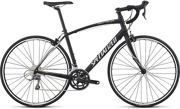 What to Look For in an Entry-Level Road Bike