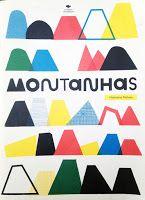 prateleira-de-baixo: mover montanhas