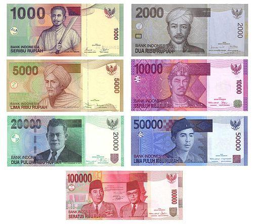 Pasar modal - Wikipedia bahasa Indonesia, ensiklopedia bebas