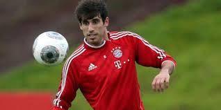 Martinez Amat Yakin Kekuatan Roten – Javi Martinez punya keyakinan sendiri soal permainan Bayern Munich yang akan tetap kuat untuk membuat para rivalnya tak bisa merebuat yang menjadi hak mereka.