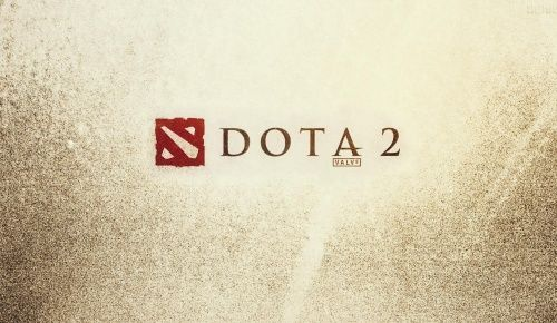 2013 Dota 2 Game (click to view)