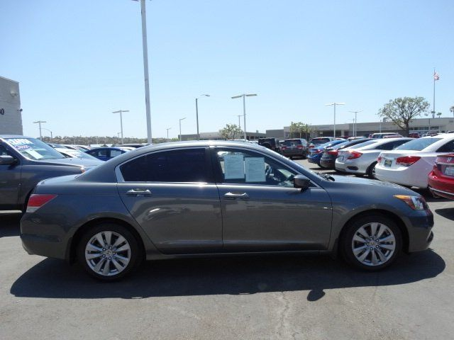 Cars for Sale: Used 2012 Honda Accord EX-L for sale in CHULA VISTA, CA 91911: Sedan Details - 460582927 - Autotrader