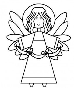 25 best Preschool Coloring Pages images on Pinterest Coloring