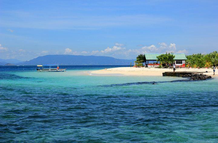 pulau gili kondo lombok its amazing place to be come, i wanna here, an indonesian place