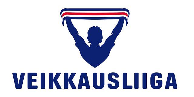 All upcoming matches Finland Veikkausliiga for today and season 2016/2017. Soccer Finland Veikkausliiga fixtures, schedule, next matches