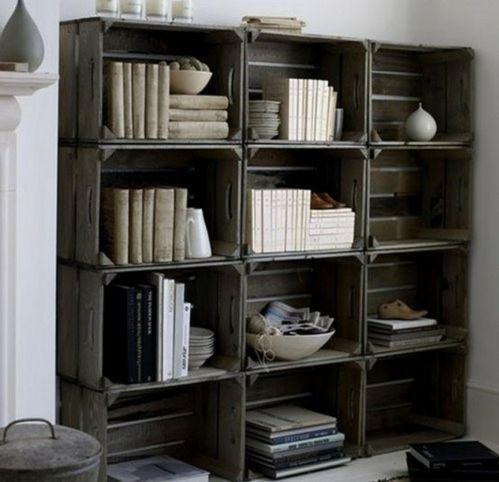 Holz+Kisten+2.png (499×482)