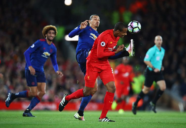 Liverpool vs Manchester United http://www.sportsbooksgames.com/blog/soccer/liverpool-vs-manchester-united/  #LiverpoolFC #ManchesterUnited #PremierLeague #soccer #TheRedDevils #TheReds