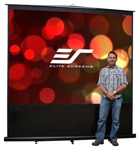 Best 25 Projector Screens Ideas On Pinterest Home