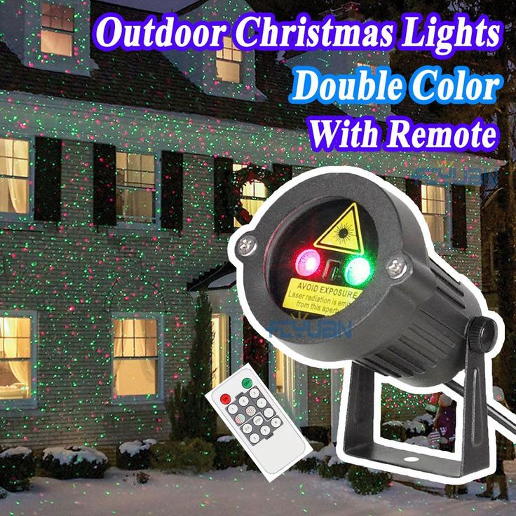 Christmas Lights Star Projector Laser Shower Motion Outdoor Garden Lighting With IR Remote Waterproo-  Item Type: Lawn Lamps  Model Number: LPS02  Power Source: DC  Style: Modern  Certification: CE,FCC,GS  Protection Level: IP65  Body Material: Aluminum  Usage: Holiday  Features: Christmas lights outdoor  Light Source: LED Bulbs  Is Dimmable: No  Base Type: 2G11  Voltage: 110-240V  Warranty: 1  Is Bulbs Included: No -   Related: Christmas #Lights #Star #Projector #Laser #Shower #Motion…