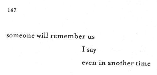 I wanna say this is Rhiannon mcgavin's art class poem