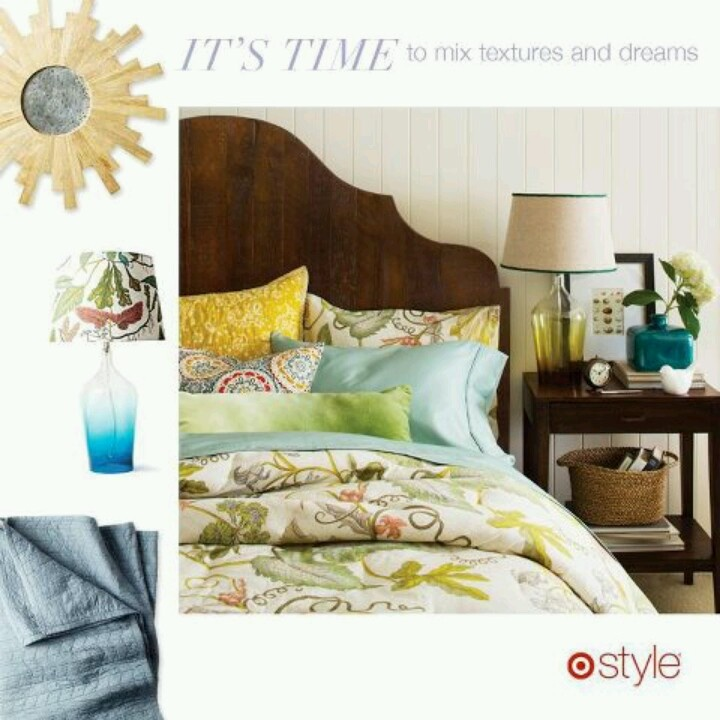threshold collection target bedroom for the home pinterest colors the o 39 jays and target. Black Bedroom Furniture Sets. Home Design Ideas