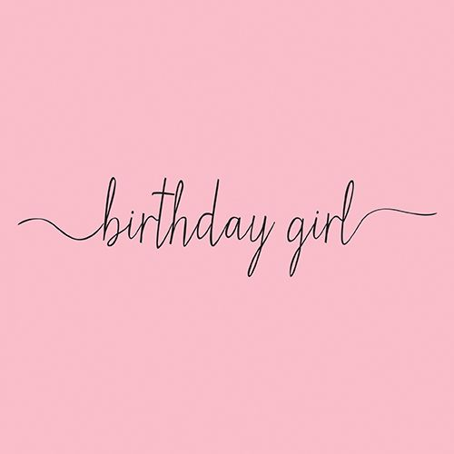 125 best It's My Birthday images on Pinterest | Happy ...