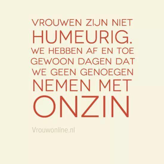 Citaten Voor Vrouwen : Best images about i love nederlandse quotes citaten