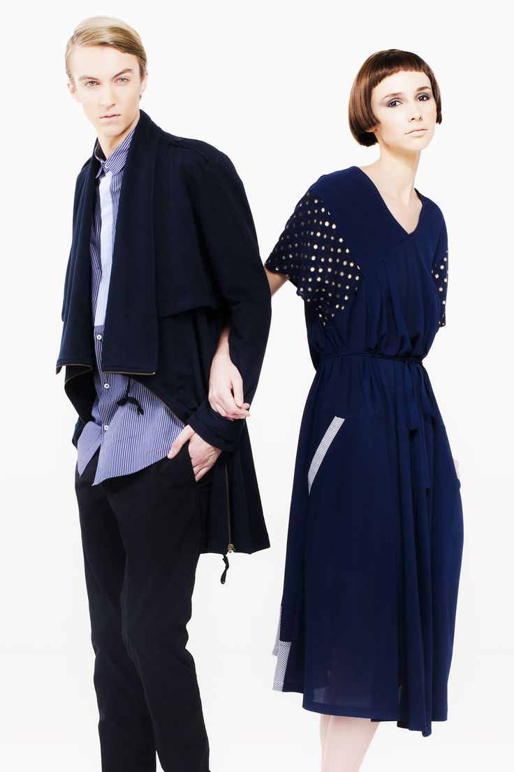 Match your style with your couple