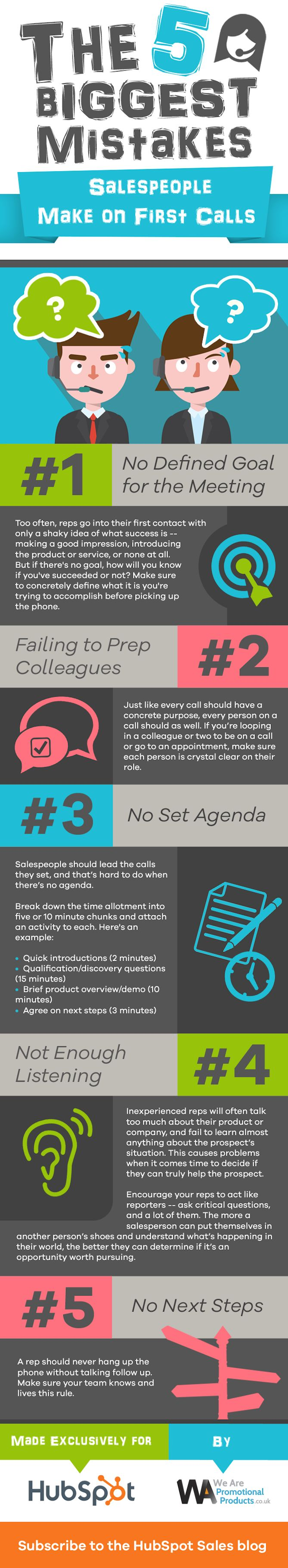 best 25  cold calling ideas only on pinterest