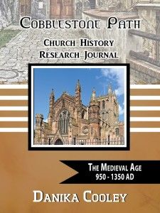 General Church History Amazon com