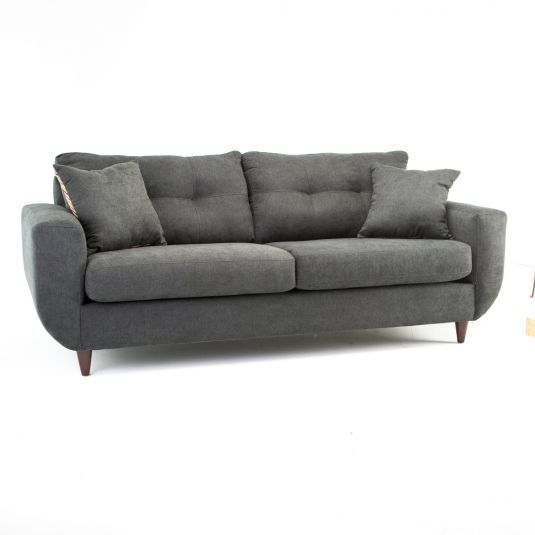Sectional Couch Jeromes: 1000+ Images About Jerome's Furniture On Pinterest