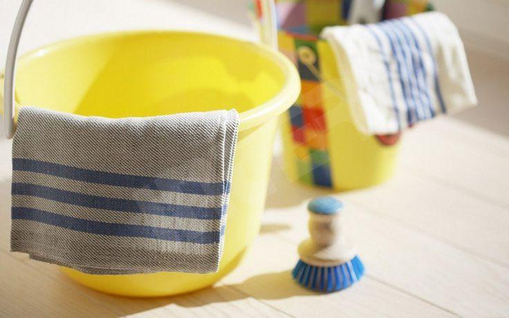 Evlerimizde en çok kullandığımız koltuklar sık sık kirlenir ve nasıl temizleyeceğiz diye düşünürüz. Koltuk temizliği nasıl yapılır diye. Hele birde koltukl
