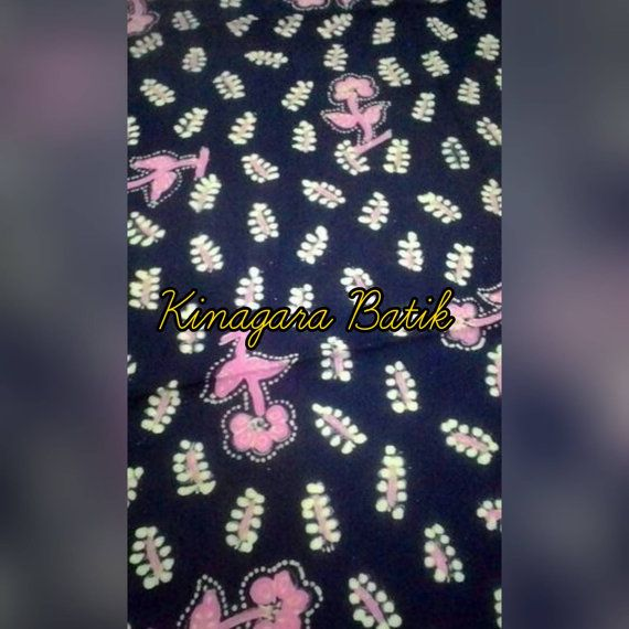 Check out this item in my Etsy shop https://www.etsy.com/listing/501167461/cute-hand-written-navy-pink-cotton