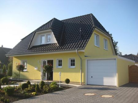 Energia megtakarítás külső hőszigeteléssel - Lakásfelújítás1 Kft