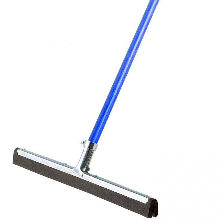 72 best cleaner cristal squeegee images on pinterest for Best garage floor cleaner