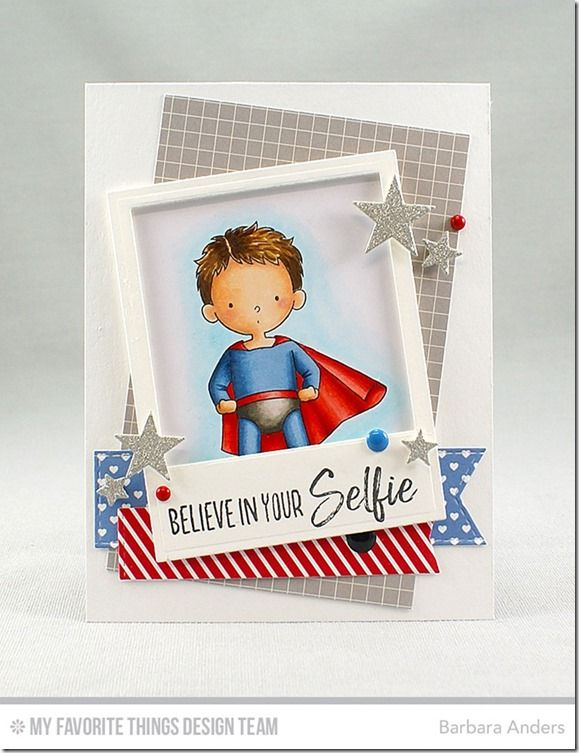 16 best My Favorite Things Super Boy images on Pinterest Boy cards - copy blueprint construction limited