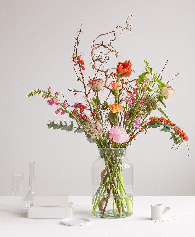 Bloomon.de - Bestelle Deine Blumen