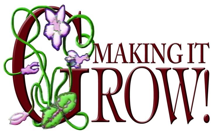 Making it Grow TV Program
