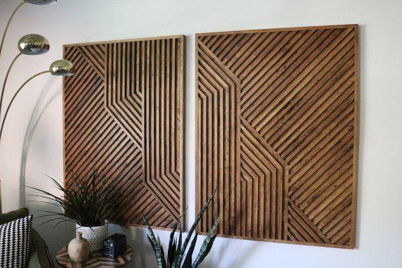 Wood Art Wood Wall Art Geometric Wood Art Geometric Wall Art Modern Wood Art Modern Wall Art Geometric Art Modern Art Geometric Wall Art Wood Wall Art Geometric Wall