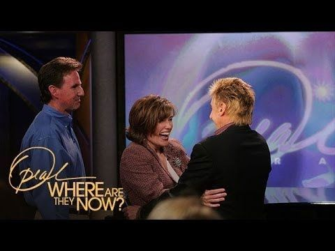"""Barry Manilow on Electronica Music: """"They're Breaking Rules""""   The Oprah Winfrey Show   OWN - YouTube"""