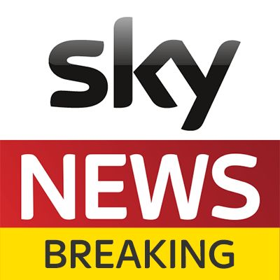 @wisechicks : RT @SkyNewsBreak: Sky Sources say the ex-head of Marks & Spencer womenswear Frances Russell is to join #Amazon in a senior own-label fashion role