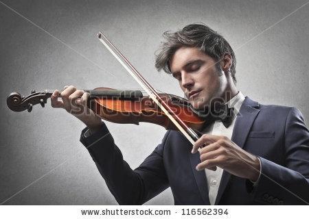 Image result for violin stock photo