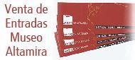 Tipos de tarjetas de pago de Banco Santander