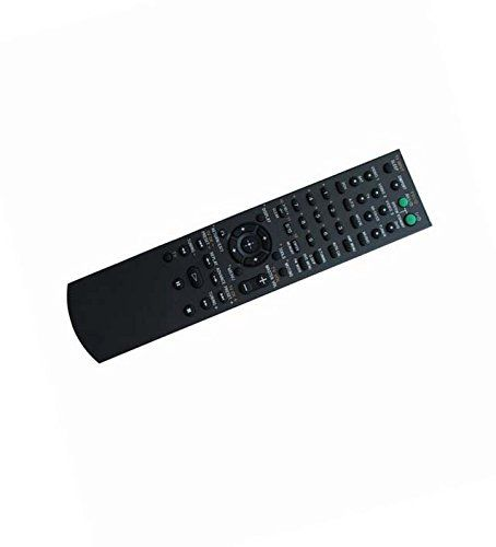 Replacement Remote Control Fit For Sony DAV-DZ555K DAV-DX250 DAV-DZ100 AV DVD Home Theater System. Without battery. Our company mainly wholesale all kinds of Projector lamp module, bare lamp, remote control, distant control, TV/AV/DVD remote control, uetooth player remote control, air condition remote control, projector main borad, color wheel, LCD panels, DMD CHIP etc. Free shipping from China to US (some remote areas need pay extra fee). 7-16 days shipping time and 2-3 days...