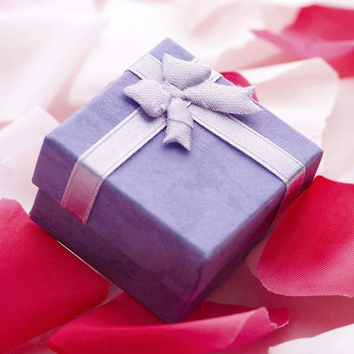 the instructions to gift wrapping Nubian heritage offers one gift packaging option per order items are packaged  according to size and all enclosed in a single box should you require separate.