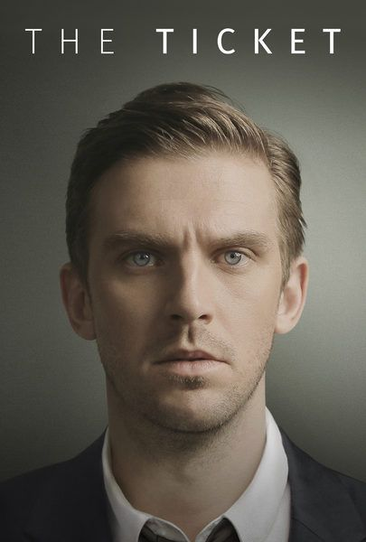 Dan Stevens and Malin Akerman star in this intense breakout drama about a blind man who inexplicably regains his vision and becomes possessed by a drive to make a better life for himself. However, his new improvements—a nicer home, a higher paying job, tailored suits, luxury car—leave little room for the people who were part of his old, simpler life: his plain wife (Malin Åkerman) and close friend Bob (Oliver Platt). As his relationships buckle under the strain of his snowballing ambition…