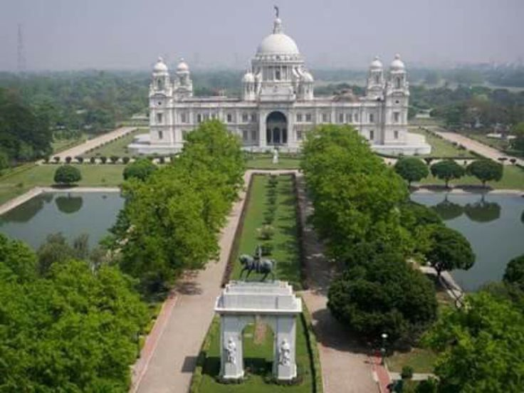 Kolkata   Calcutta   কলকাতা in West Bengal
