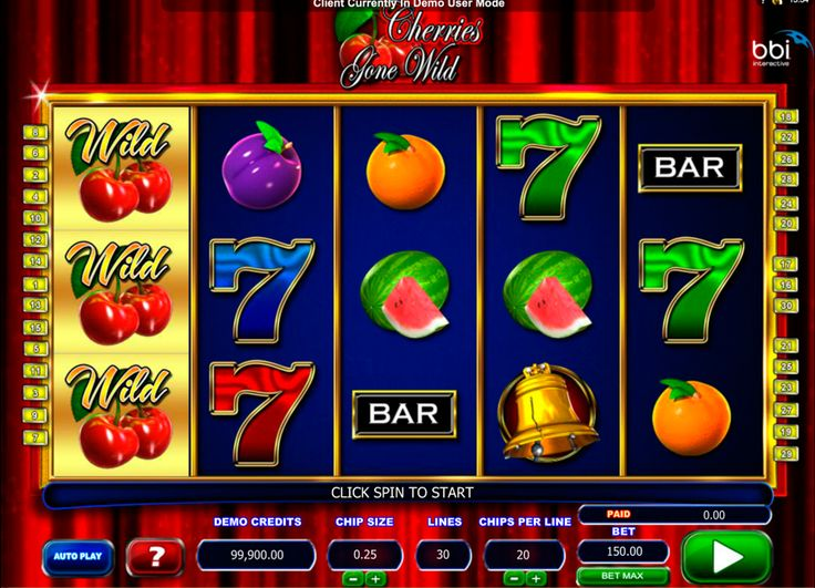 Pin on Microgaming Online Free Slot Games at