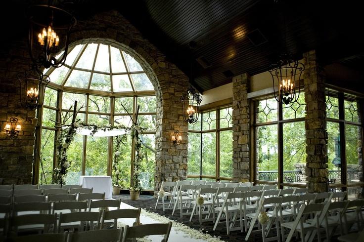 25+ Best Ideas About Kansas City Wedding On Pinterest