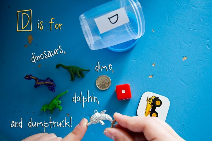 ABC jars: Jars Bought, Jamming Jars, In A Jar, Alphabet Jars, Abc Jars, Kids Art, Letter Jars, Education Kids