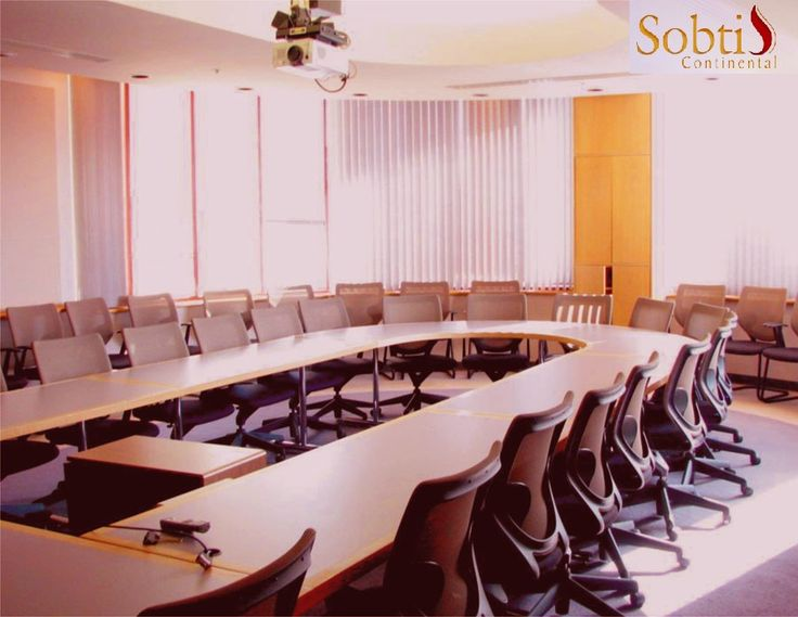 Conduct your #Businessmeeting at #Sobticontinentalbareilly & redefine your corporate needs. Contact now!