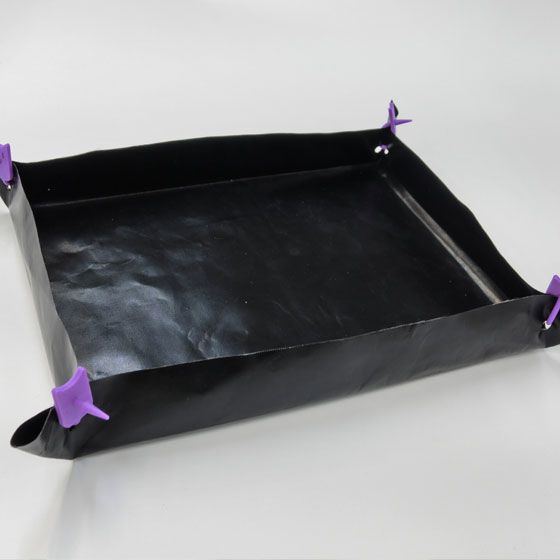 Oven Cooking Tray