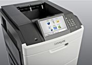 Lexmark MS812de Driver Download