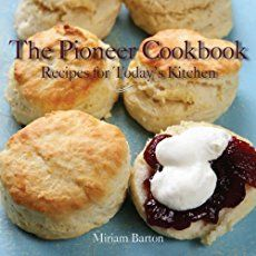 The pioneers were masters of self-sufficiency and survival, all of which is evident in these pioneer food recipes. See them now.